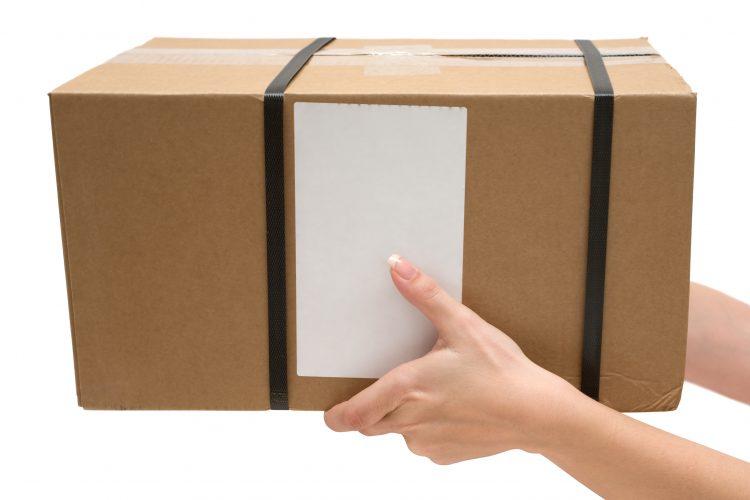 Miksi pakkauksia tarvitaan
