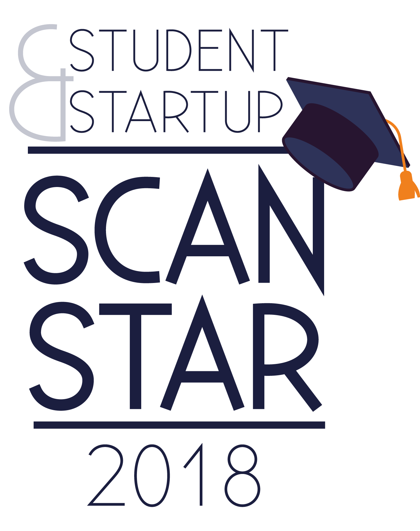 Scanstar Student & Startup Packaging Design Competition 2018
