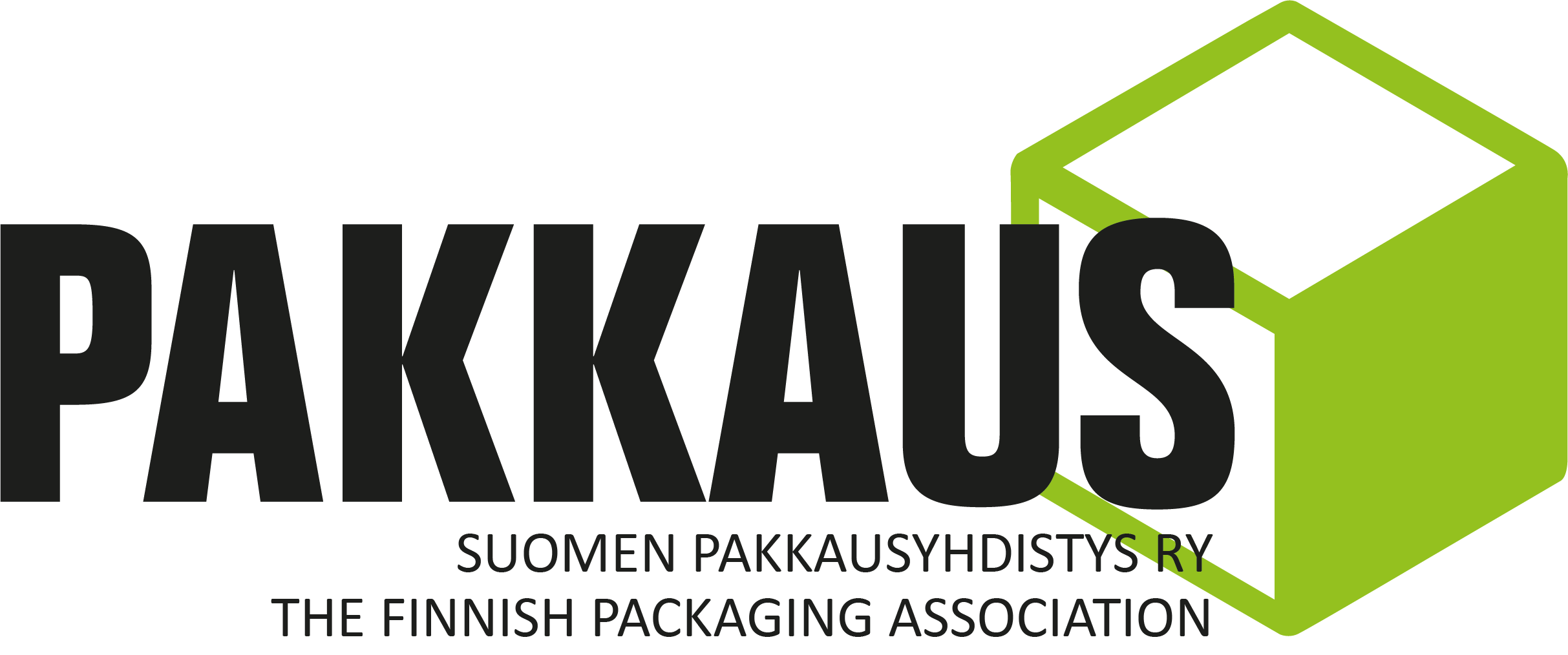 Suomen Pakkausyhdistys ry
